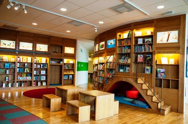 Children S Furniture Stores In Miami